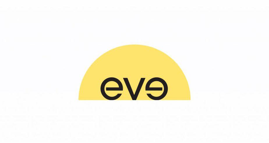 eve sleep brand