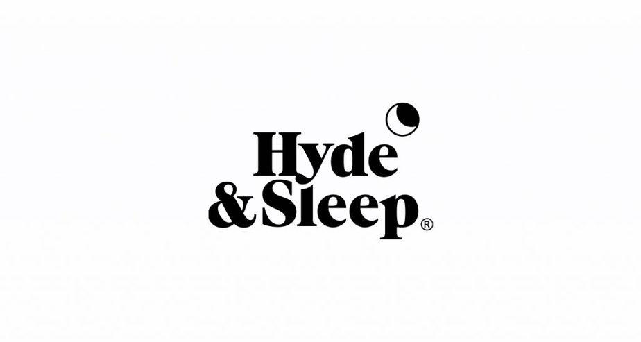 hyde and sleep