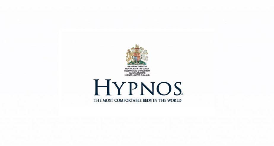 hypnos brand