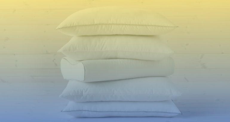 ikea pillows uk