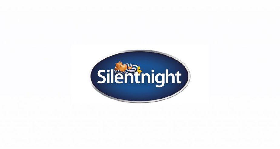 silentnight mattress brand
