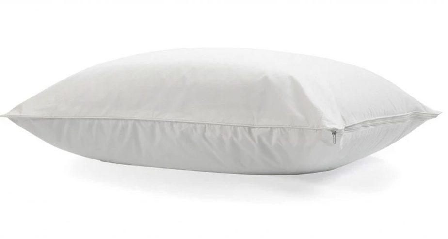 Classicpedic Orthopedic Pillow