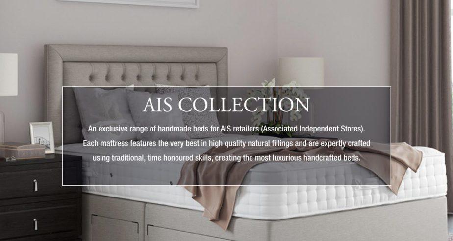 ais collection