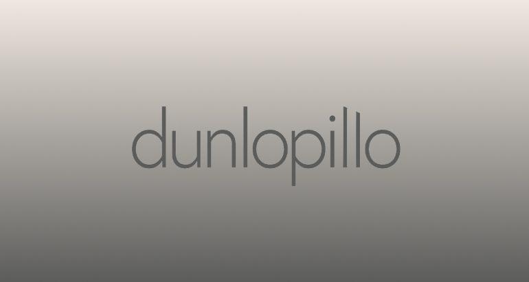best dunlopillo mattress review