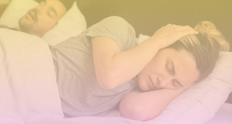 best earplugs for sleeping uk