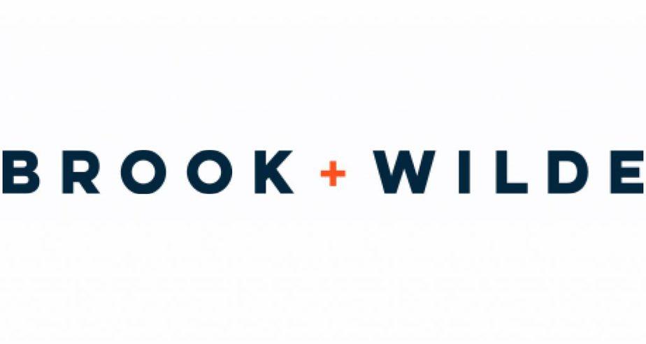 brook and wilde mattress brand