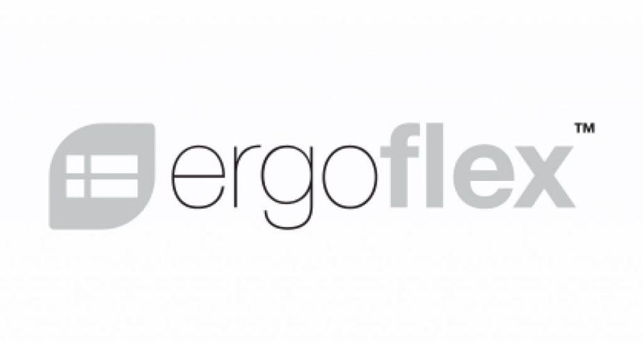 ergoflex bed brand