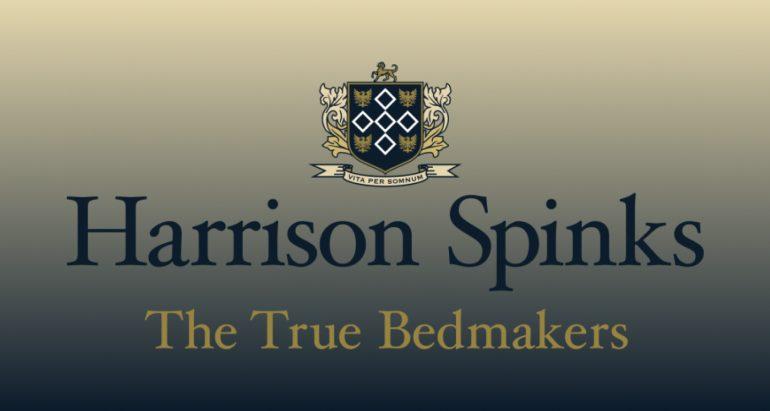 harrison spinks mattress reviews