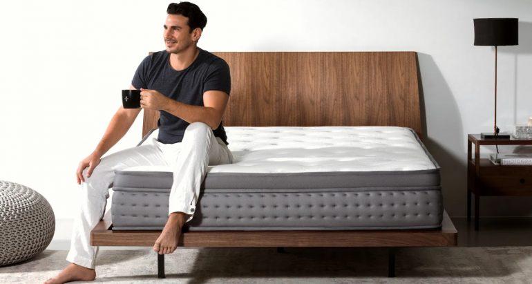 noa mattress uk