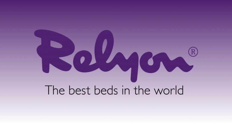 relyon mattress reviews