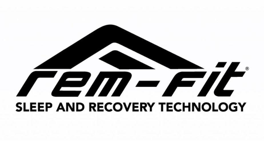 remfit brand