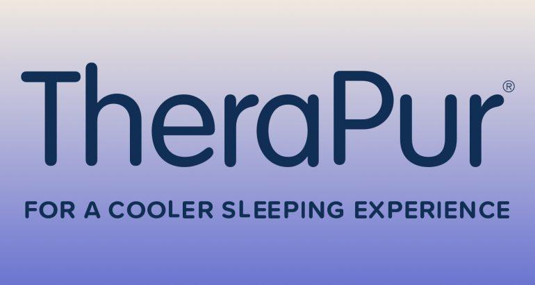 therapur mattresses