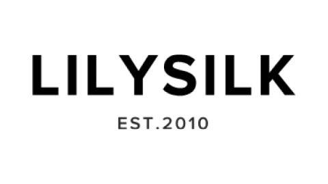 LilySilk discount code