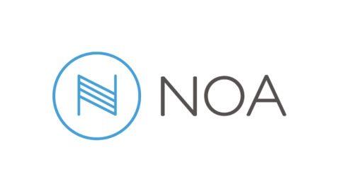 noa home discount code